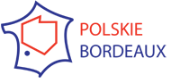 logo_polskie_bordeaux