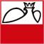 logo_wsp