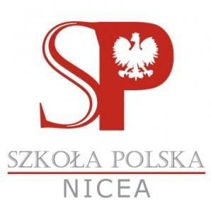 Logo-szkola-298x300